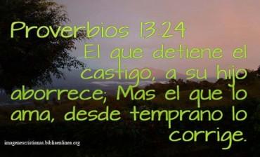 Proverbios 13 24.jpg