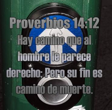 Proverbios 14 12.jpg