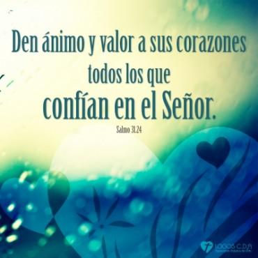 Salmo 31.jpg