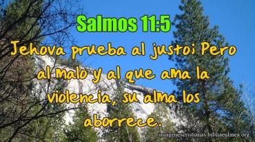 Salmos 11 5.jpg