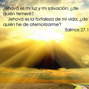 Salmos 27.png