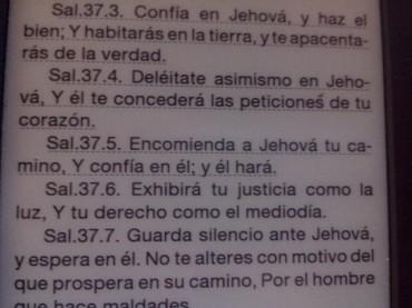 Salmos 37.4 Deleitate asimismo en Jehova.jpg