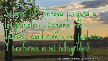 Salmos 7 8_Imagen Cristiana.jpg