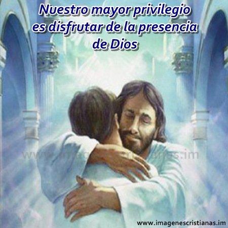 abrazo de_dios.jpg