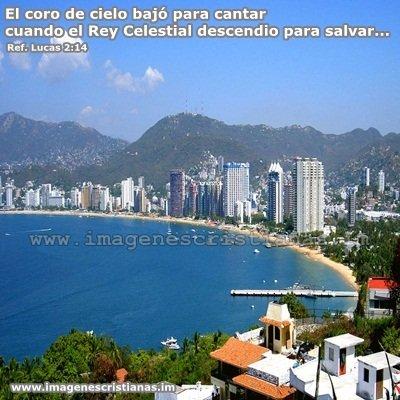 acapulco mexico.jpg
