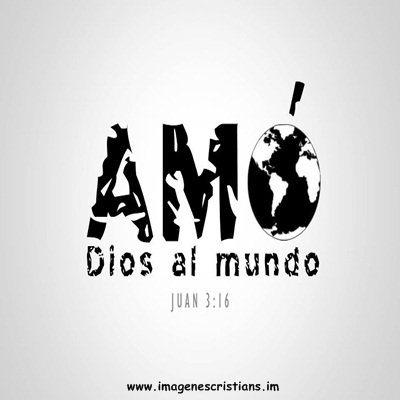 amo dios al mundo juan 3 6.jpg