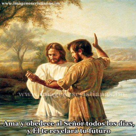 bautismo de jesus.jpg