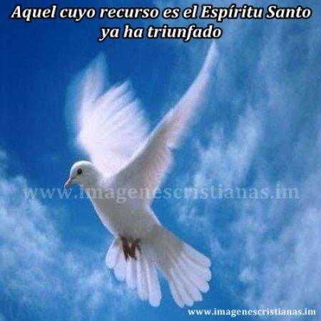 bienvenido espiritu santo.jpg