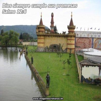 bogota colombia parque.jpg