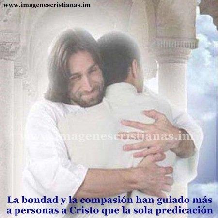 bonitas imagenes cristianas.jpg