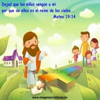 cristianas infantiles.jpg