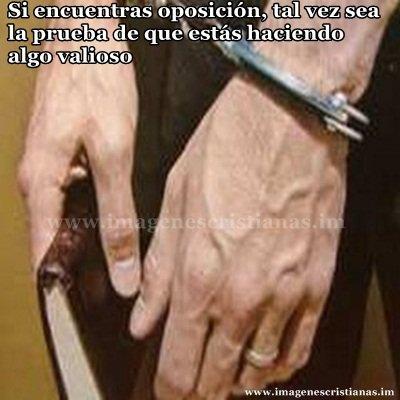 cristianos perseguidos.jpg