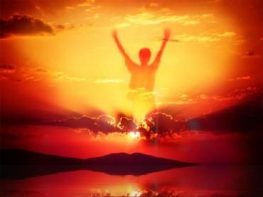 descargas de imagenes cristianas.jpg