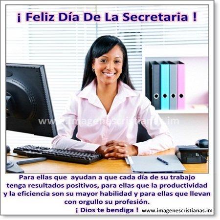 dia de la secretaria68.jpg