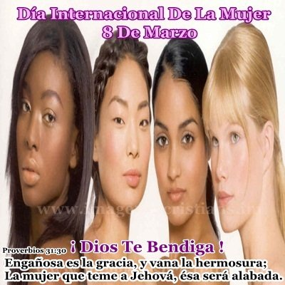 dia internacional de la mujer.jpg