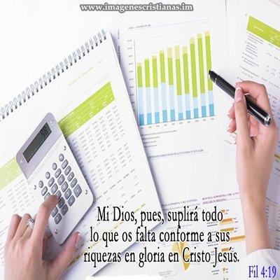 dios y las finanzas.jpg