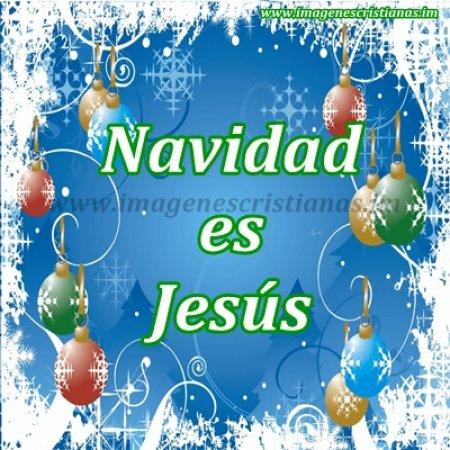 feliz navidad con jesus.jpg