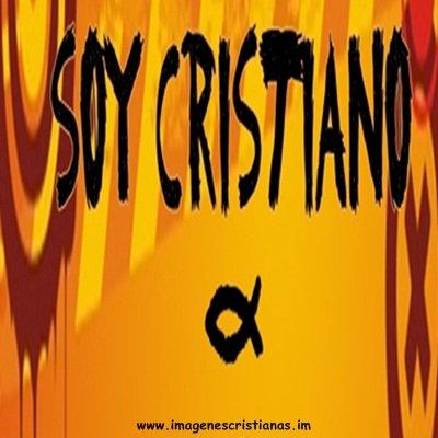 fotos cristianas para portada.jpg
