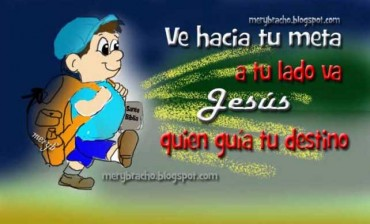 frases cristianas de animo.jpg