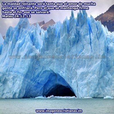 glacial perito moreno.jpg