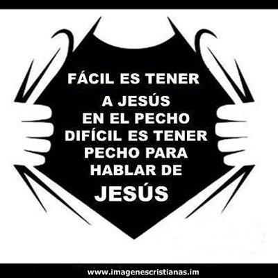 hablar de jesus.jpg