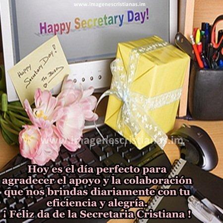 imagen con mensaje del dia de la secretaria28.jpg