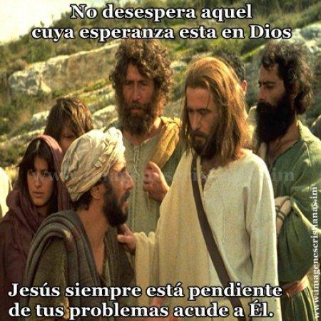 imagen de jesus con sus discipulos.jpg
