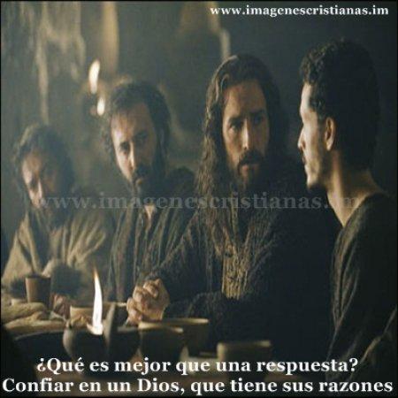 imagen de jesus y sus disipulos.jpg