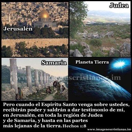 imagenes biblicas.jpg