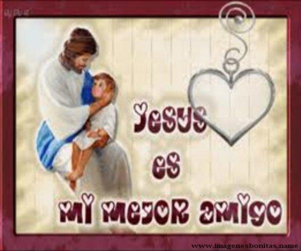 imagenes bonitas cristianas.jpg