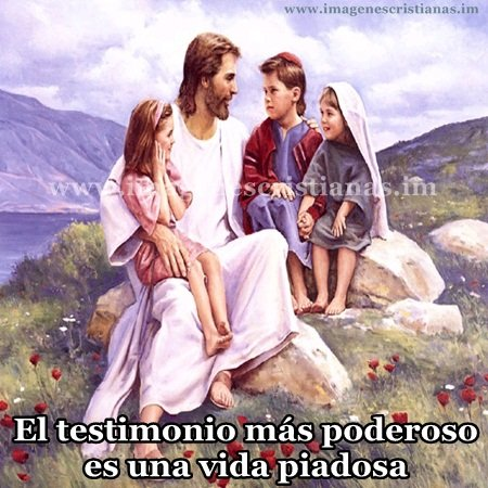 imagenes bonitas de jesus.jpg