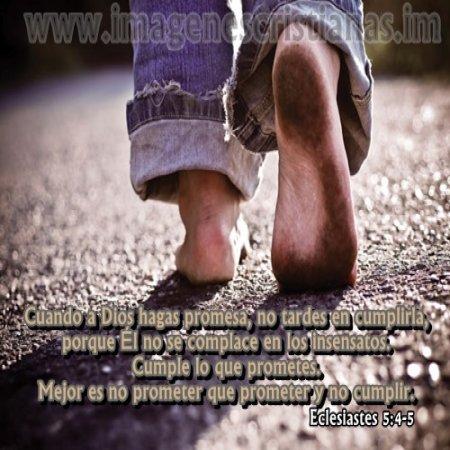 imagenes con mensajes biblicos ser sensato.jpg