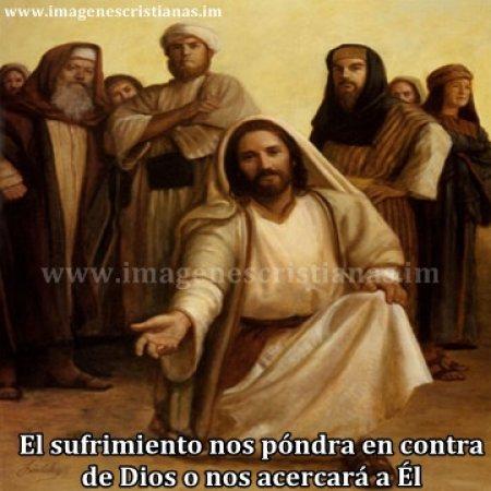 imagenes cristianas acercate a dios.jpg