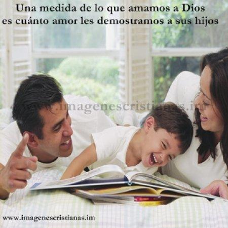 imagenes cristianas amor de padres.jpg