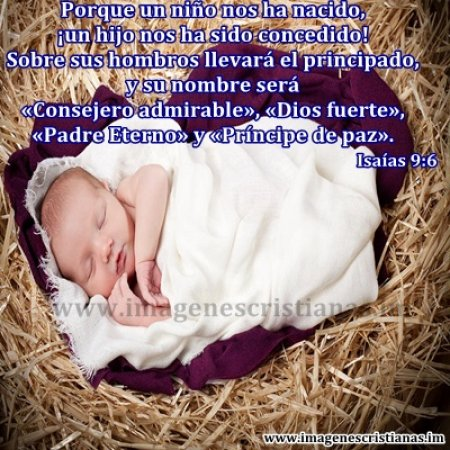imagenes cristianas bebe jesus.jpg