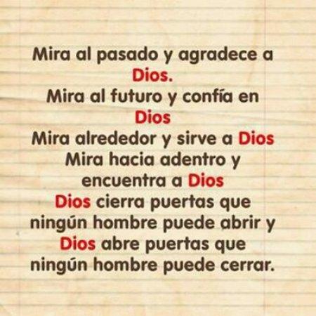 imagenes cristianas busca a dios.jpg