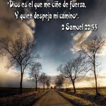 imagenes cristianas camina con dios.jpg