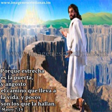 imagenes cristianas camino angosto.jpg
