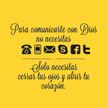 imagenes cristianas comunicate con dios.png