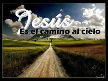 imagenes cristianas con mensajes cristianos 5.jpg