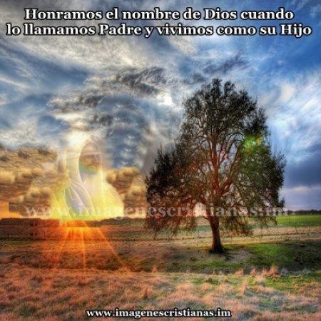 imagenes cristianas con paisajes naturales.jpg
