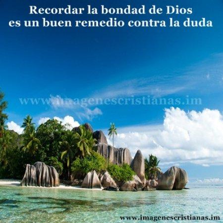 imagenes cristianas con paisajes.jpg