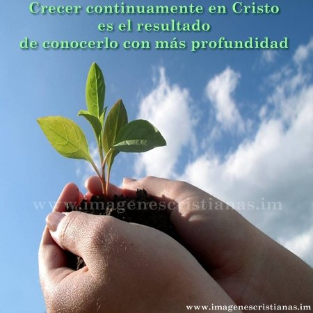imagenes cristianas crecer en cristo.jpg