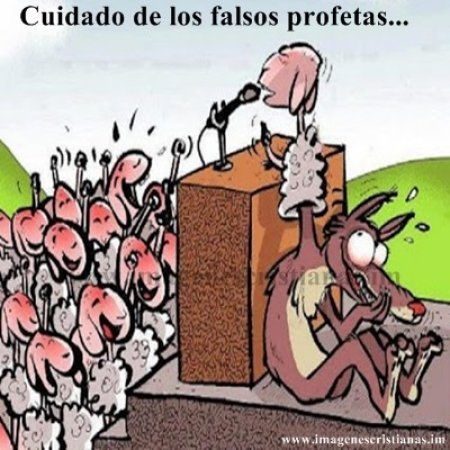 imagenes cristianas cuidarse de los falsos profetas.jpg