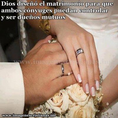 imagenes cristianas de amor.jpg