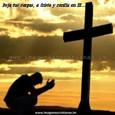imagenes cristianas de ayuda.jpg