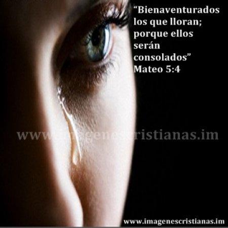 imagenes cristianas de consolacion.jpg