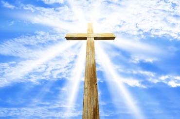 imagenes cristianas de jesucristo.jpg