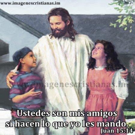imagenes cristianas de jesus amigo.jpg