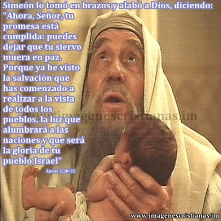 imagenes cristianas de jesus bebe.jpg